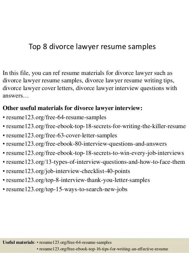 Lawyer Resume Tips. Sample Law Resumes Sample Law Resumes Lawyer