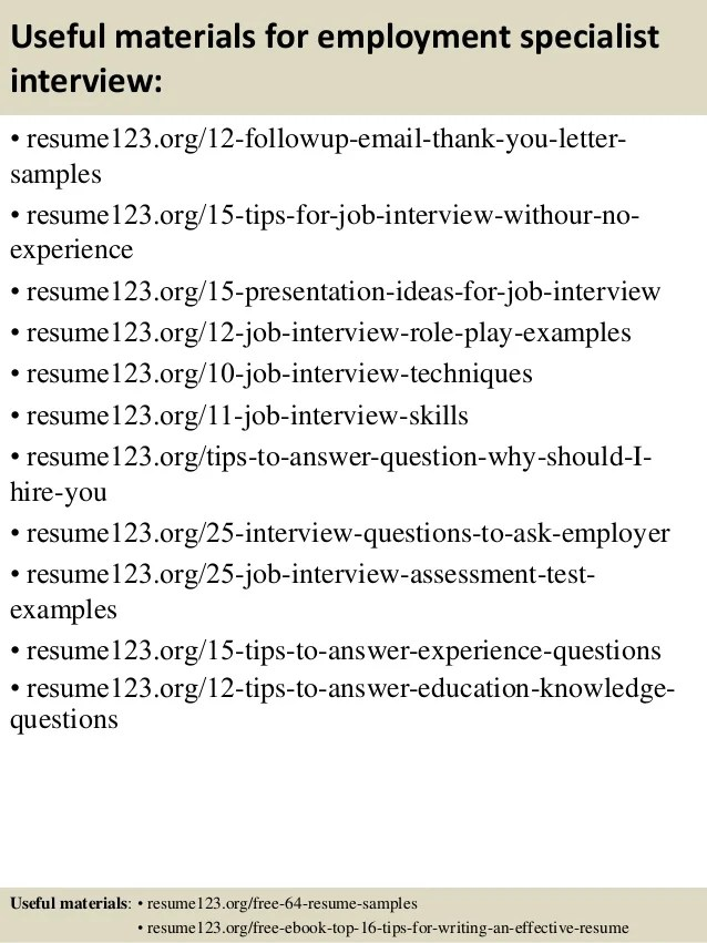 Employment Resume Examples. First Job Resume Template First