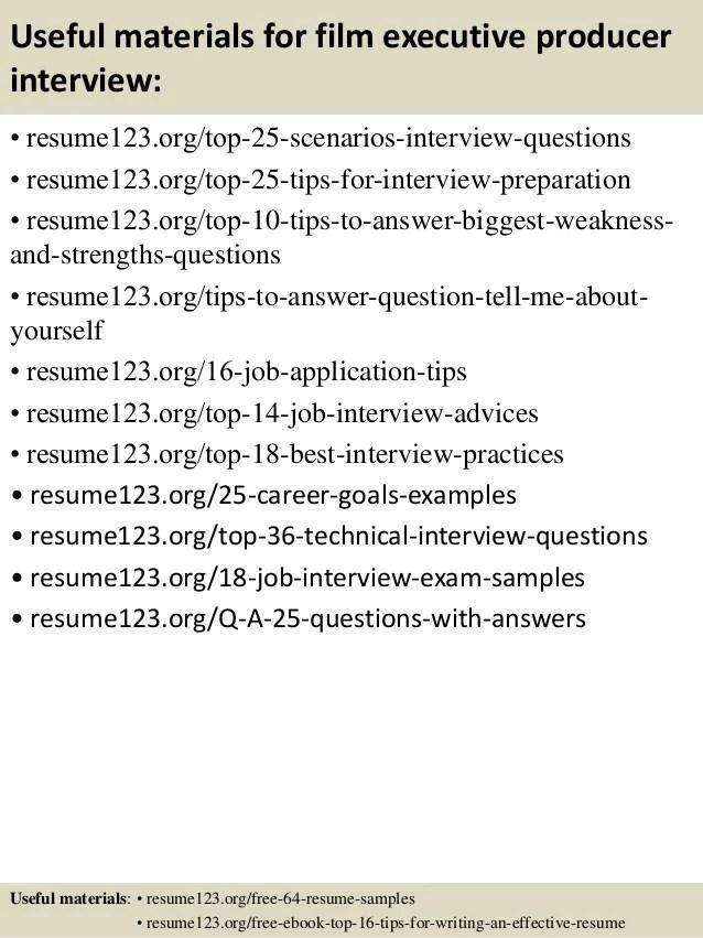 Example of a Communication Resume Objective - AROJ COM