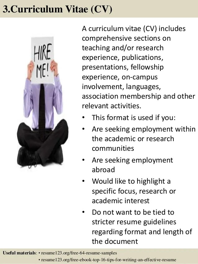 Submit Resume - NADIA, Jobs in the UAE