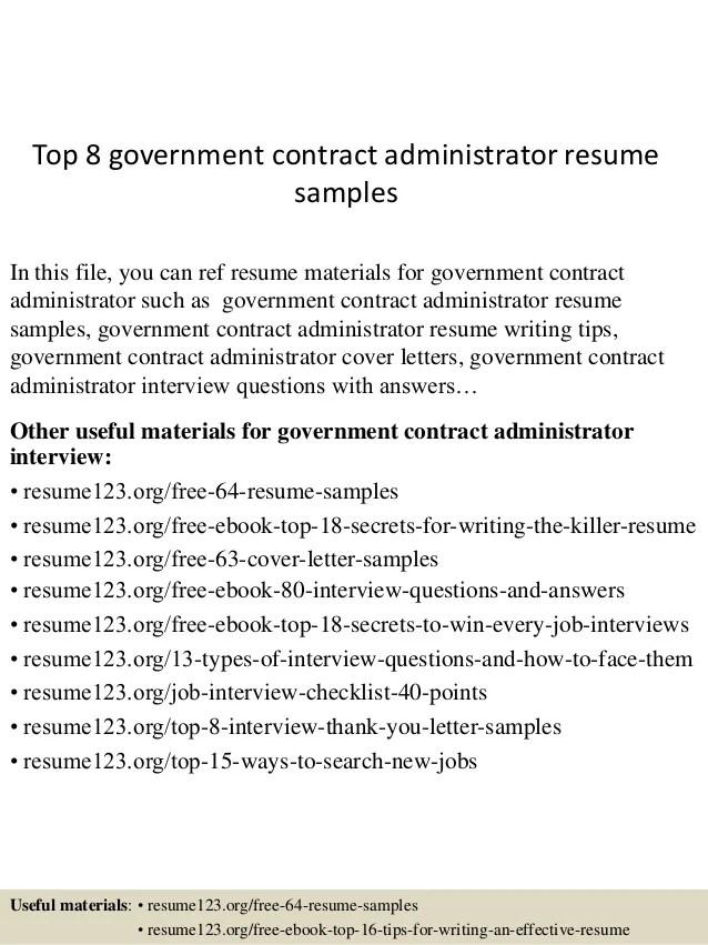 Doc.#550712: Network Administrator Sample Resume – Network ...