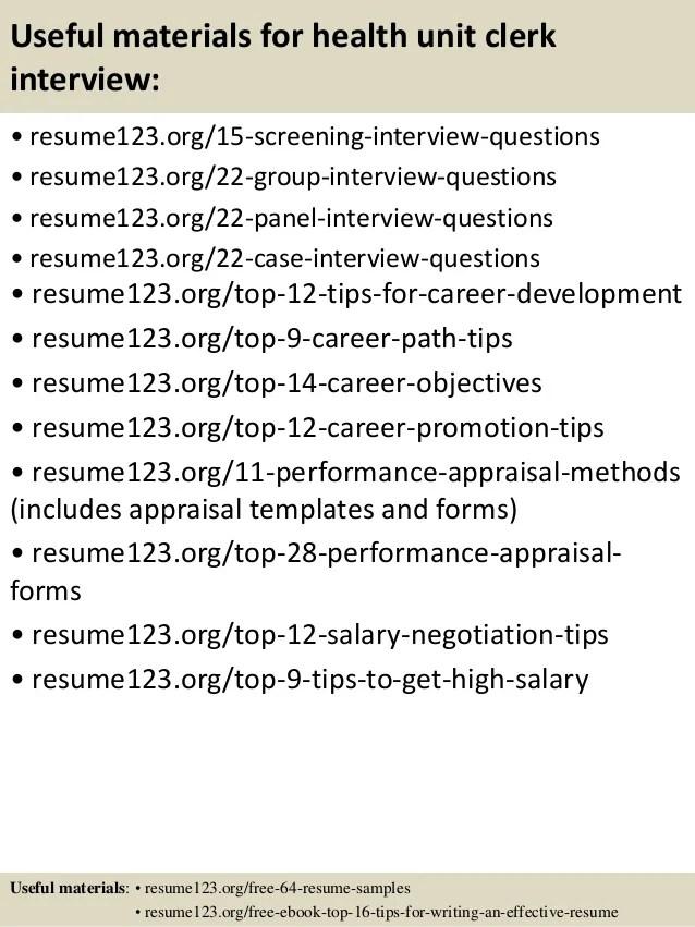 Aaaaeroincus Remarkable Lawyerresumeexampleemphasispng With Fair Resume Services Atlanta Besides Put Address On Resume Furthermore Working Resume