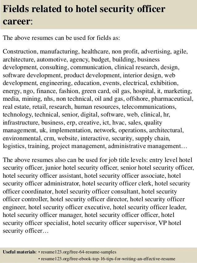 medical coding resume sample