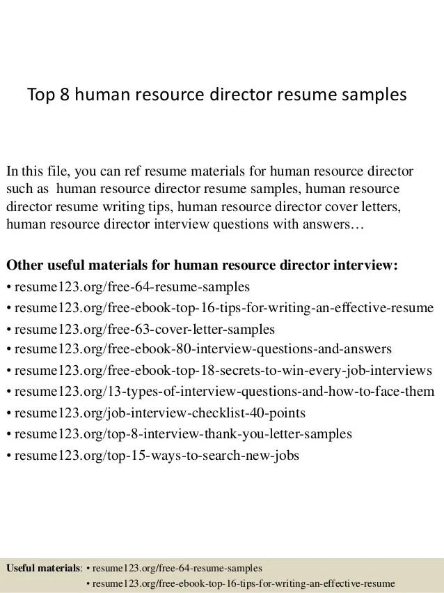Sample Hr Manager Resumes. Breakupus Ravishing Resume Samples The