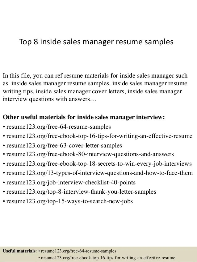 Hospital Housekeeping Resume Word Inside Sales Resume Examples  Resume Example And Free Resume Maker Talent Acquisition Resume with How To Make A Federal Resume Pdf Inside Sales Resume Examples Marketing Resume Buzz Words Naukri Fastforward  Inside Sales Resumes Samples Cv Visualcv Resume For Accounting Excel