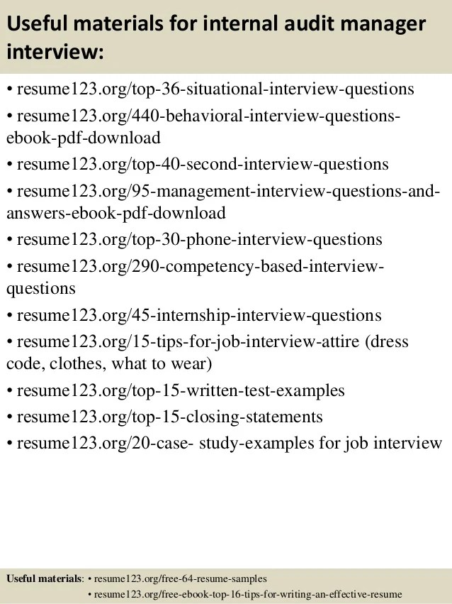 Good Interview Questions To Ask For Research Paper Treatise Rebecca Woodall  WordPress Com Research Paper Example