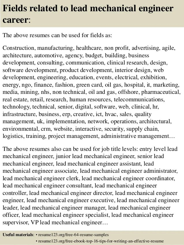 do my sociology cover letter carpinteria rural friedrich design engineer resume sample essay resume ideas about