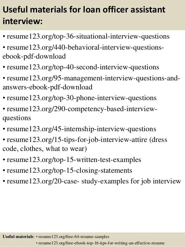 Planning Officer Sample Resume