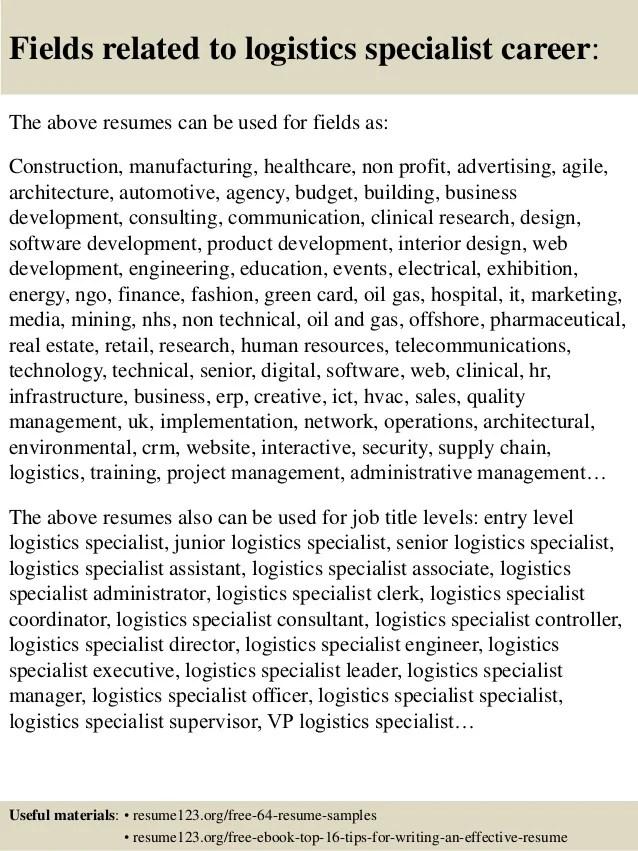 Sample Medical Billing Resume, Medical Billing Resume