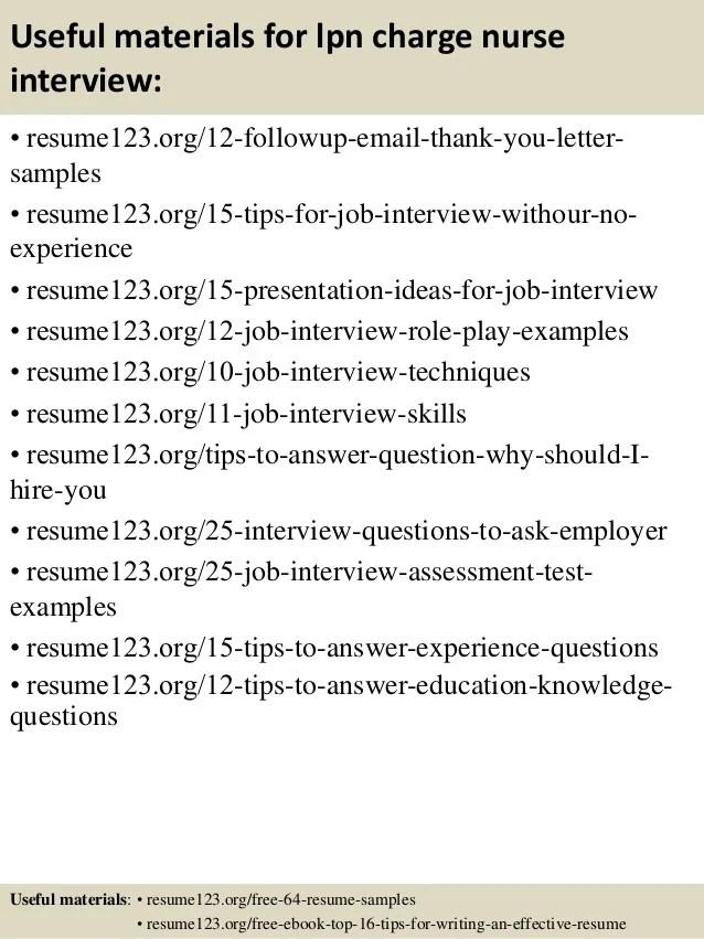 harvard graduate school of education resume winway resume for mac