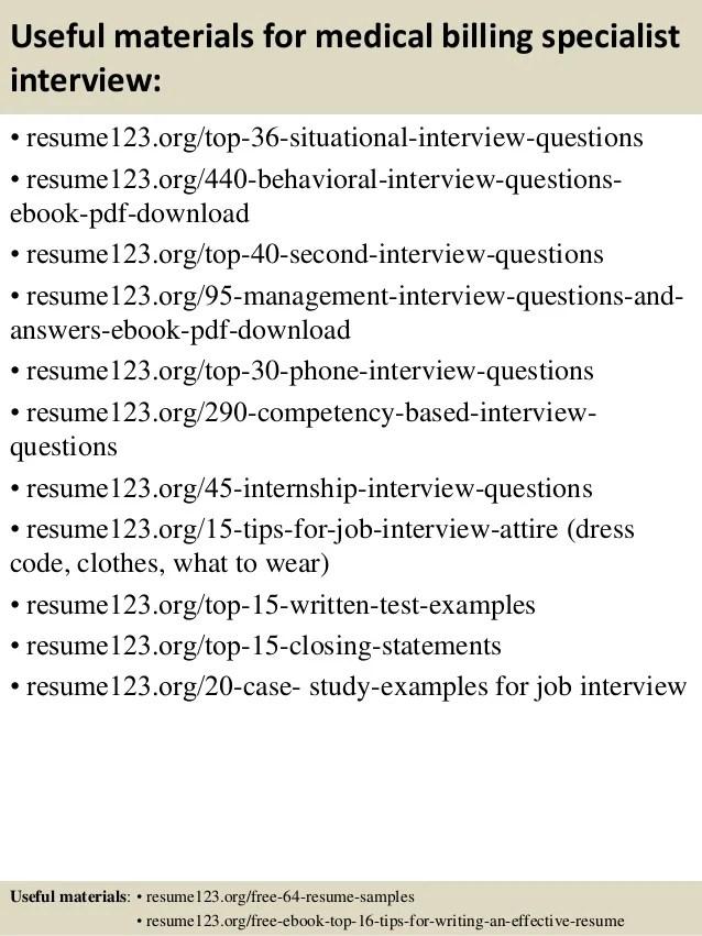 Medical Coder Free Resume Samples, Medical Coding, Medical.