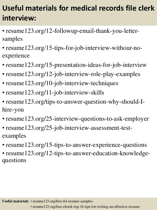 Resume Example With a Key Skills Section - The Balance