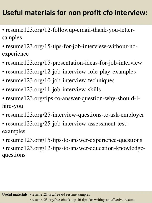 mental health resume mental health practitioner resume sales - Cfo Resume Template