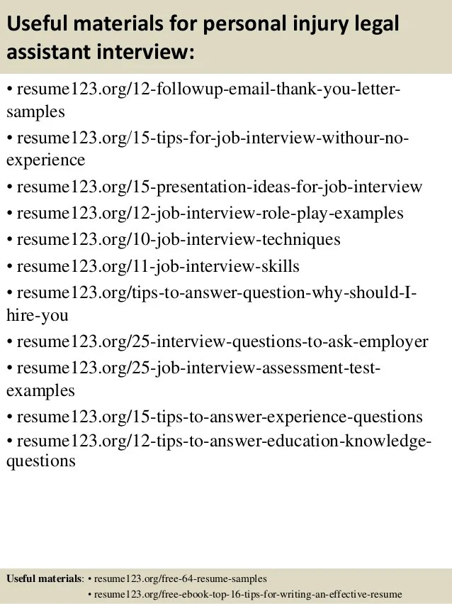 Resume Sample, Executive Assistant - Good Resume Tips.