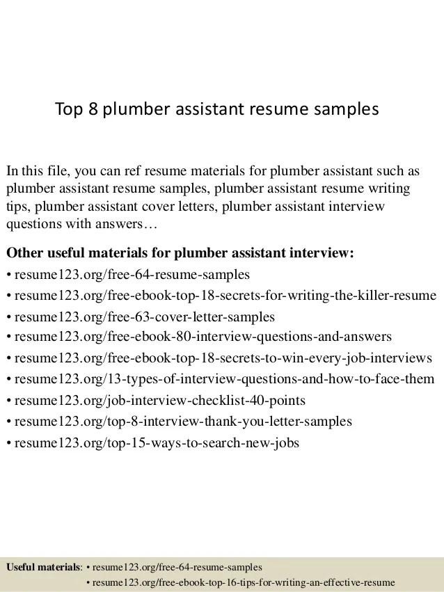 Sample Resume Electrical Helper. rig electrician resumes template ...