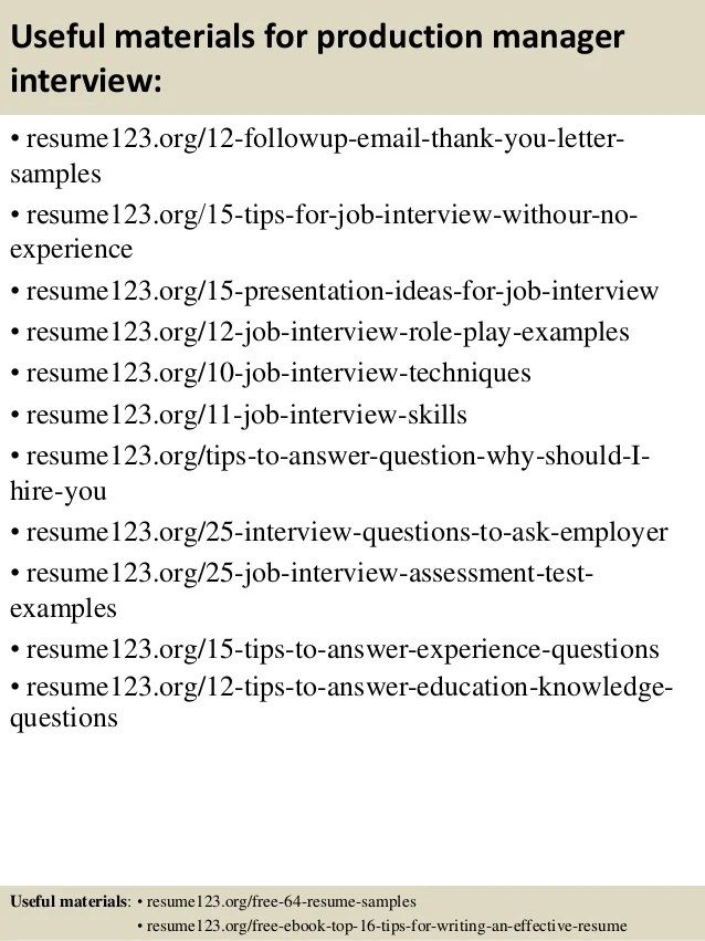 350 Job Descriptions that Start with the Letter.