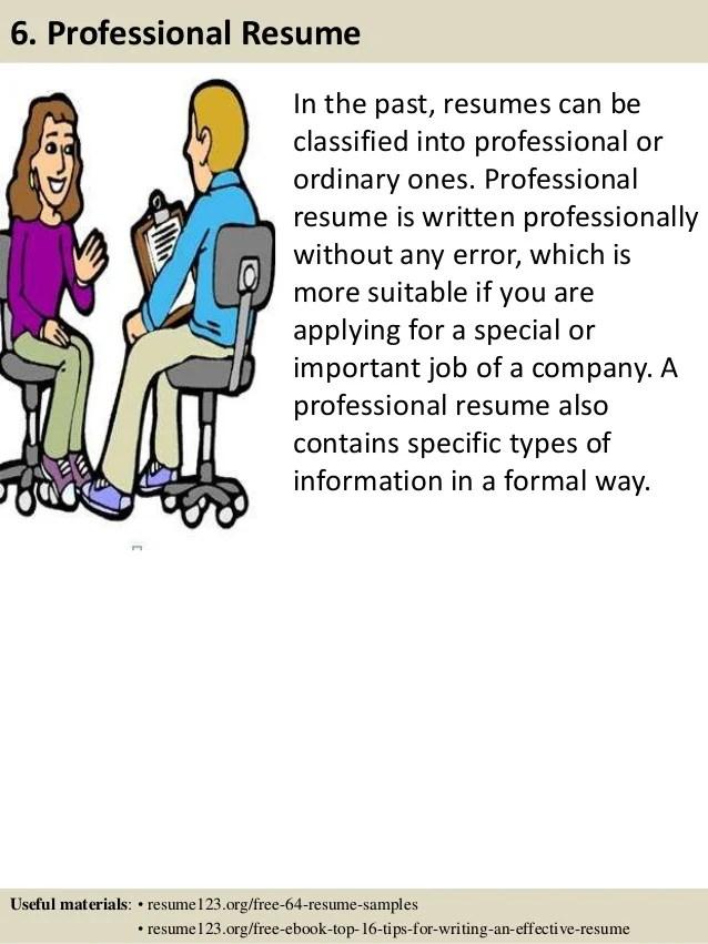 Sample CV - Sample CV, Sample CV