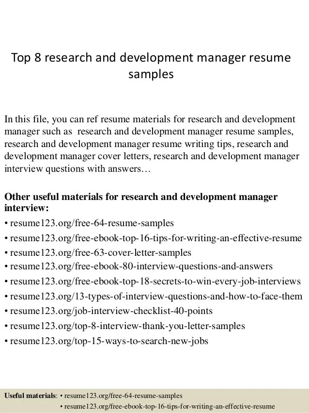 Master Or Masters Degree On Resume  how to list degree honors on