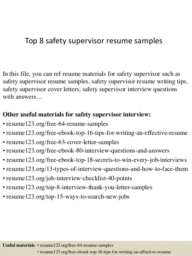 Public Safety Resume Objective. Логистик Good Resume Objective