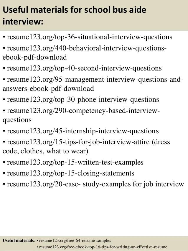 resume for housekeeper housekeeper sample housekeeping resume