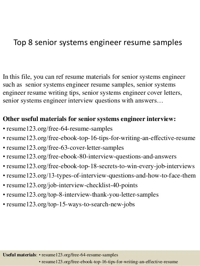 ccna resume network engineer resume ccna resume cv format network engineer network engineer network engineer resume - Ccna Resume Sample