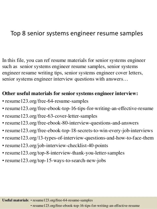 Network Engineer Resume Examples Resume Examples Cisco Certified Network  Professional  Network Engineer Resume Sample
