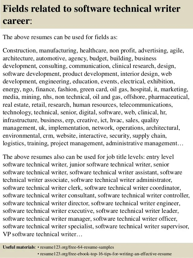 resume with outstanding resume samples with agreeable how to write a perfect resume also architectural resume - Writing Resume Examples