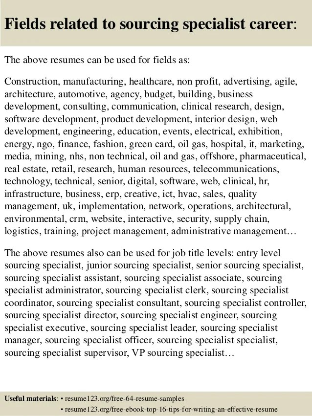 Sourcing Resume. data analytics resume resume consult larry qa ...