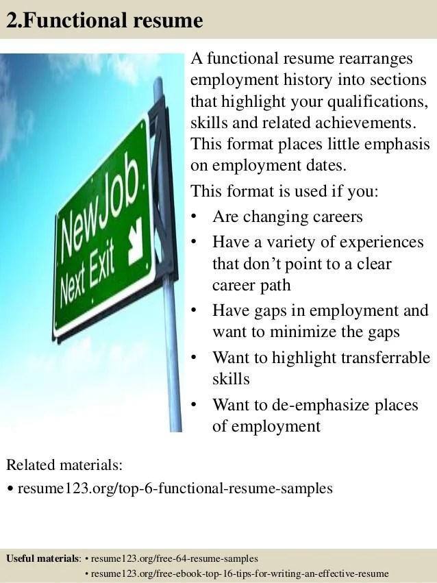 Aroj - Resume Samples - Free Sample Resume Examples