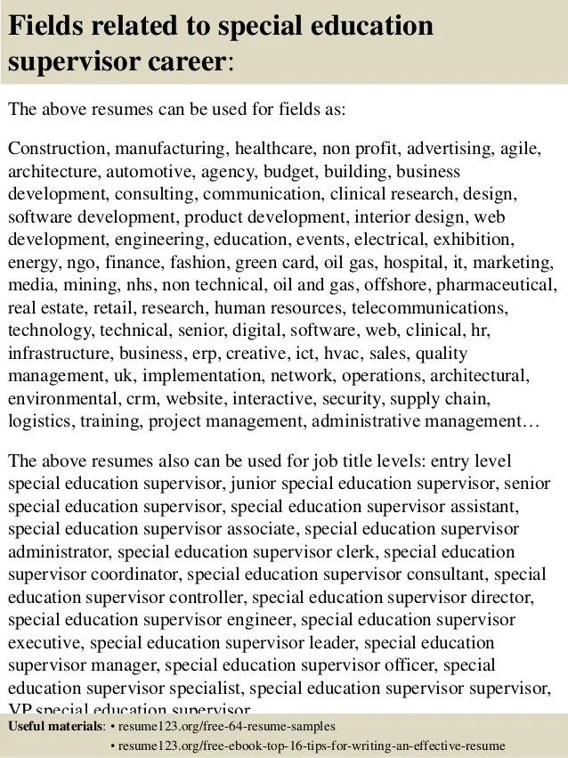 Sample Resume Objectives - what is a Resume Objective for.