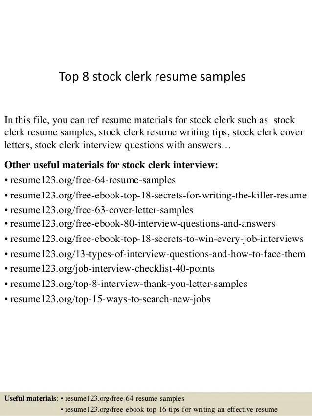 resume design retail store clerk convenience store cashier resume