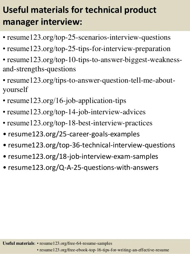 Information Technology Resume Samples Information Technology Eps Zp