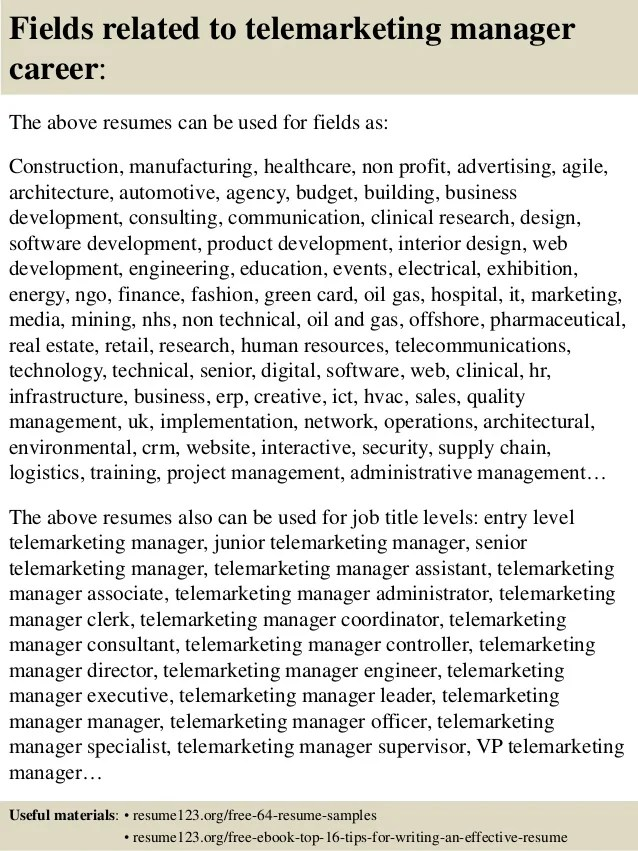 Combination Resume Sample, Customer Service Representative