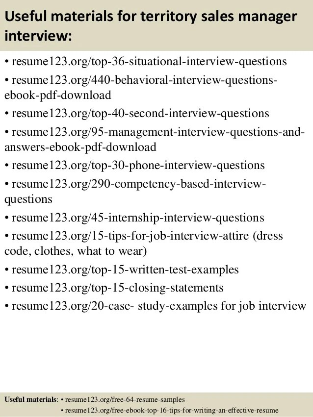 Fmcg Sales Manager Resume Format. Executive Example Marketing