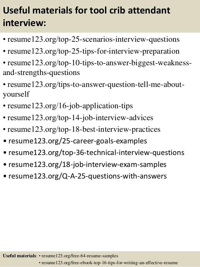 Online resume formatting tool