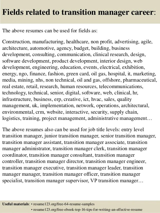 Administrative Assistant Resume Objective Examples