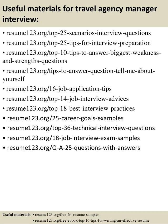 resume travel agent   travel agent resume sample corezume co    sample resume travel agent assistant pizza maker resume