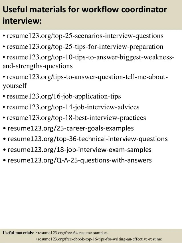 sap abap consultant resume profile average 13 top 8 workflow