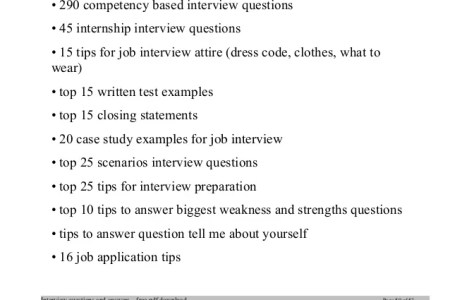 sample of interview questions and answers pdf gaurani almightywind