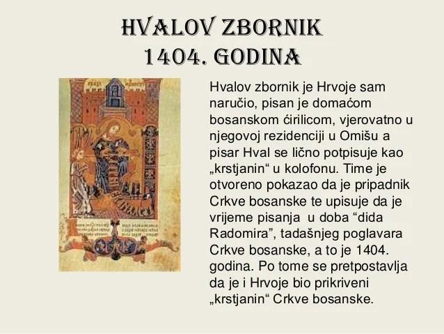 https://i2.wp.com/image.slidesharecdn.com/tpbhronologija-141207042417-conversion-gate02/95/tragom-pisane-batine-bih-hronologija-bosanskih-rukopisa-1215-vijeka-40-638.jpg
