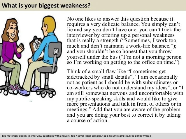 Weakness Listed On Resume  a job hunter whose ridiculous rà sumà 39
