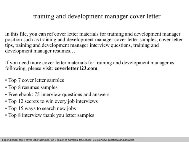 cover letter athletic director cover letter training manager resume trainer personal trainer resume sample athletic - Sample Athletic Director Cover Letter