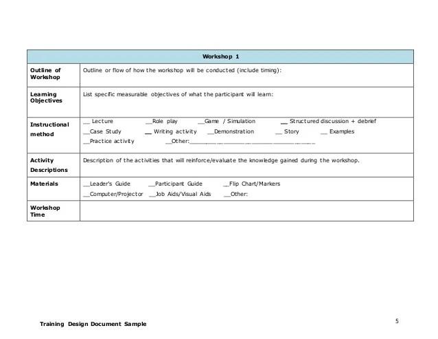 Doc557823 Microsoft Word Training Manual Doc557823 Word – Free Training Manual Template Word
