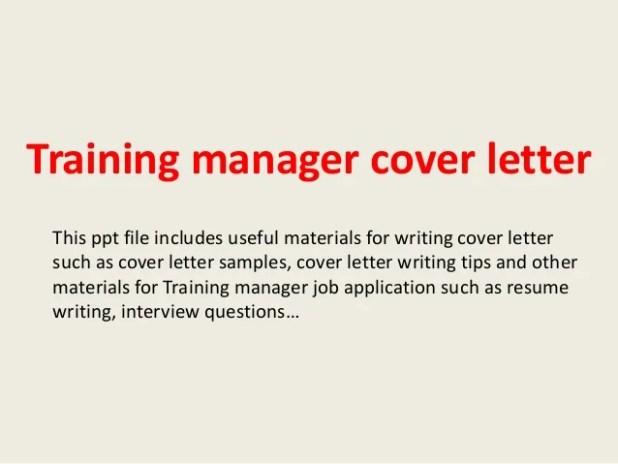 training manager cover letter 1 638 jpg cb 1393288448