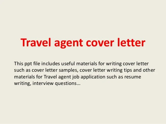 Sales Manager Cover Letter - Job Search, Networking, Cover.