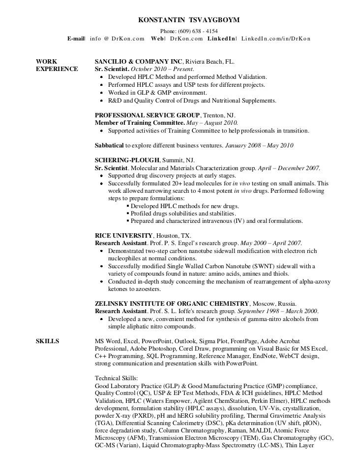 cv writing service plymouth
