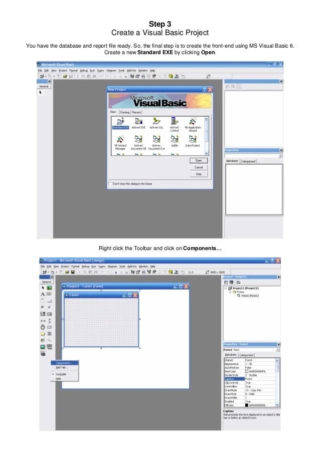 sample mainframe resume resume template email resume cover letter