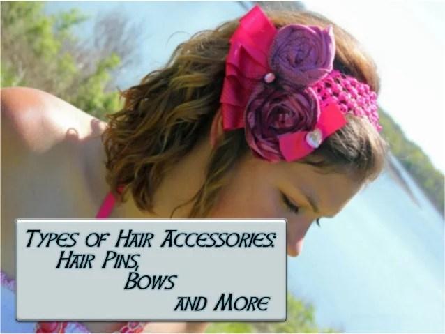 Home Accessories Harrods