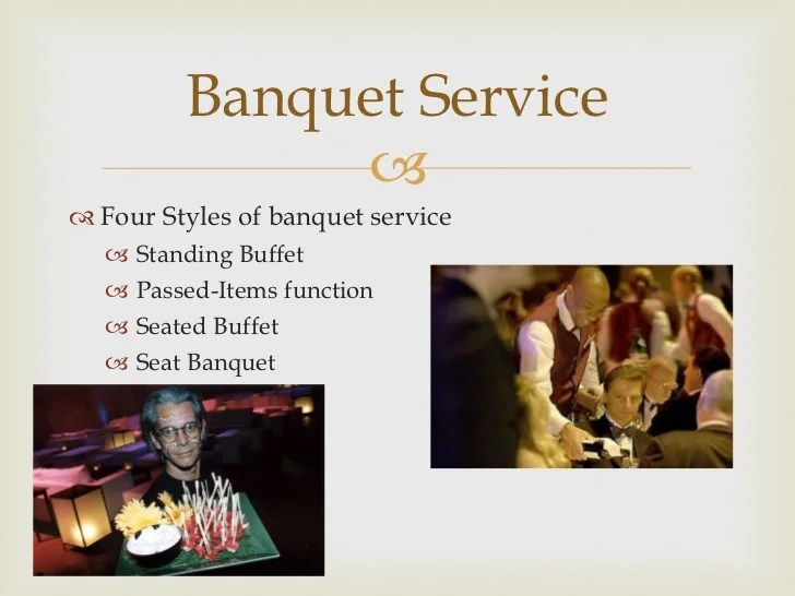 English Service Style Table Setting  sc 1 st  Best Image Engine & Breathtaking English Table Setting Style Gallery - Best Image Engine ...