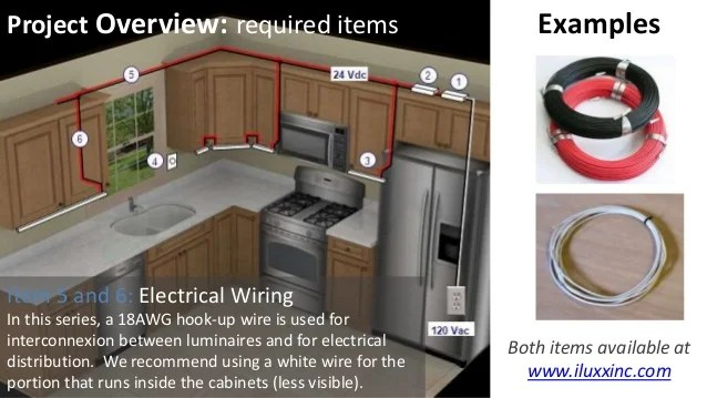 How to hardwire under cabinet lighting lightneasy hardwire under cabinet lighting diagram somurich com cheapraybanclubmaster Images